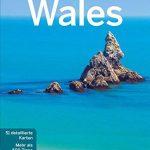 Sehnsuchtsziel Wales: Karten, Tipps und tolle Bilder