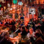 Vörgis – Resteessen trifft auf Schweizer Küche