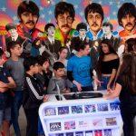 Die fünf kinderfreundlichsten Museen in Israel