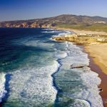 Cascais: Geheimtipp an der portugiesischen Riviera