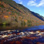 Quebéc – Kanadas famose Drei-in-Eins-Provinz