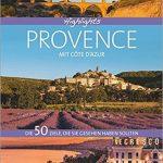 Provence? Fantastique!