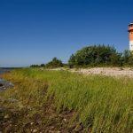 Neue Erlebnisroute entlang Estlands Küste