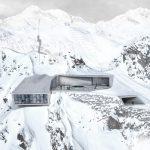 007 Elements – Bond kehrt nach Sölden zurück
