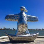 Perth – Australiens unbekannteste Großstadt