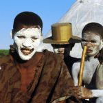 "Südafrika: Die ""Big Seven"" des Eastern Cape"