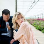 Der Krimispaß geht weiter: Candice Renoir – spannende Fälle in malerischer Mittelmeerkulisse