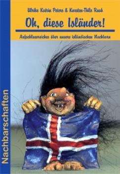 Oh diese Isländer
