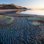 Unterwegs wie Einheimische – Toptipps für Utah