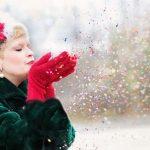 Nollaig na mBan – Frauen-Weihnachten in Irland
