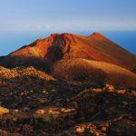 Der Weg ist das Ziel:Fünf Wandertipps für die Kanareninsel La Palma