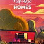 Neuer Pracht-Bildband – stilvolles Nomadentum