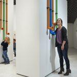 HörenSAGEN – neue Ausstellung zum Sagenjubiläum der Deutschen Märchenstraße