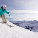 Oberstdorf – Paradies für nordische und alpine Sportarten im Oberallgäu