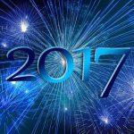 Jahresrückblick aus der Welt des Reisens – 2017