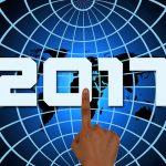 Jahresrückblick aus der Welt des Reisens – 2017 (4)