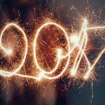 Jahresrückblick aus der Welt des Reisens – 2017 (2)