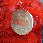Jahresrückblick aus der Welt des Reisens – 2017 (3)