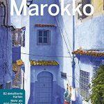 Marokko auf eigene Faust entdecken
