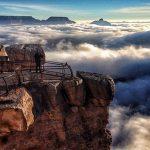 Arizona – weit mehr als nur der Grand Canyon
