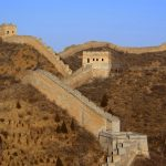 Peking verlängert visafreien Transitaufenthalt
