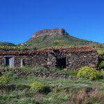 Grenzenloses Wandererlebnis auf La Gomera