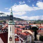 Görliwood famos: Die Filmstadt Görlitz entdecken