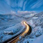 Pyeongchang für Olympische Winterspiele gerüstet