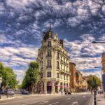Toulouse – Metropole der Wissenschaft und Lebensfreude