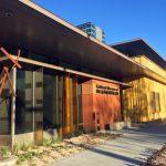 Schöne Künste:Kirkland Museum neu eröffnet