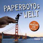 Einfach genial: Paperboyos bilderbuchgleiche Welt