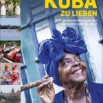 Wo Langusten in den Topf springen: Kuba erlesen