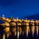 Filmreif: Ein Stück Hollywood in Tschechien
