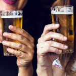 Bier-Yoga und Dockfestival: Bierkult in Rockford