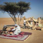 Orient für Einsteiger –Reisetipps für den Oman