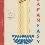 Japaneasy – einfach japanisch kochen