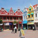Papiamento-Jahr – Aruba feiert die eigene Sprache