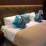Der Hotelcheck: Das Royal Atlas Hotel in Agadir