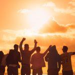 Bundoran – Irlands nordwestliches Surfer-Mekka
