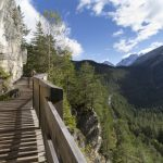 52 Kilometer Wanderspaß auf dem neuen Starkenberger Panoramaweg