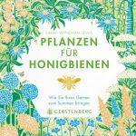 Den eigenen Garten zum Summen bringen: Bienen-Blumen