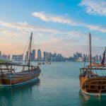 Katar – kulturelle Begegnungen im Wüstenstaat