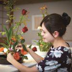 Kunstvolles Japan: Filigranes Handwerk in Tokio