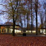 Kröller-Müller Museum feiert 80-jähriges Bestehen
