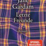 Jane Gardams dritter Teil: Verneerings Version