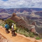 Die 800 Meilen Faszination: Der Arizona Scenic Trail