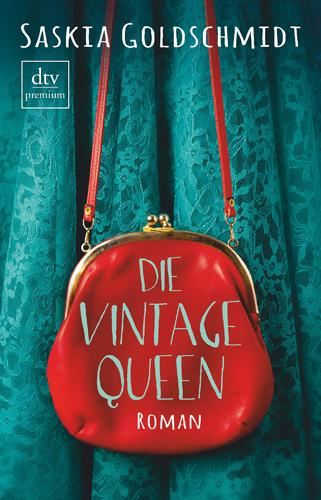Vintage Queen
