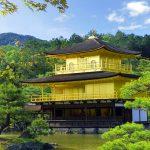 Notizen aus der Welt des Reisens – Bettensteuer in Kyoto, Sonnencreme-Bann und Bier-Selfie