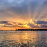 Klein, aber oho – die wenig bekannten Inseln der Florida Keys