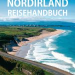 Faszination Nordirland auf 156 Seiten
